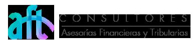 AFT Consultores